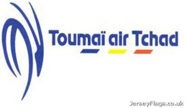Toumai Air Tchad  (Chad) (2004 - )